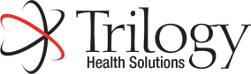Trilogy health insurance